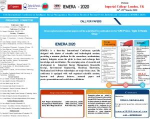 IEMERA-2020-1