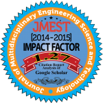 impactfactor