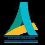 ARICON2019 logo Transparent